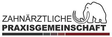 Logo | Zahnärztliche Praxisgemeinschaft in 93309 Kelheim